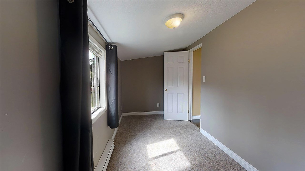 Photo 10: Photos: 2889 MEYER Road in Prince George: Mount Alder House for sale (PG City North (Zone 73))  : MLS®# R2389708