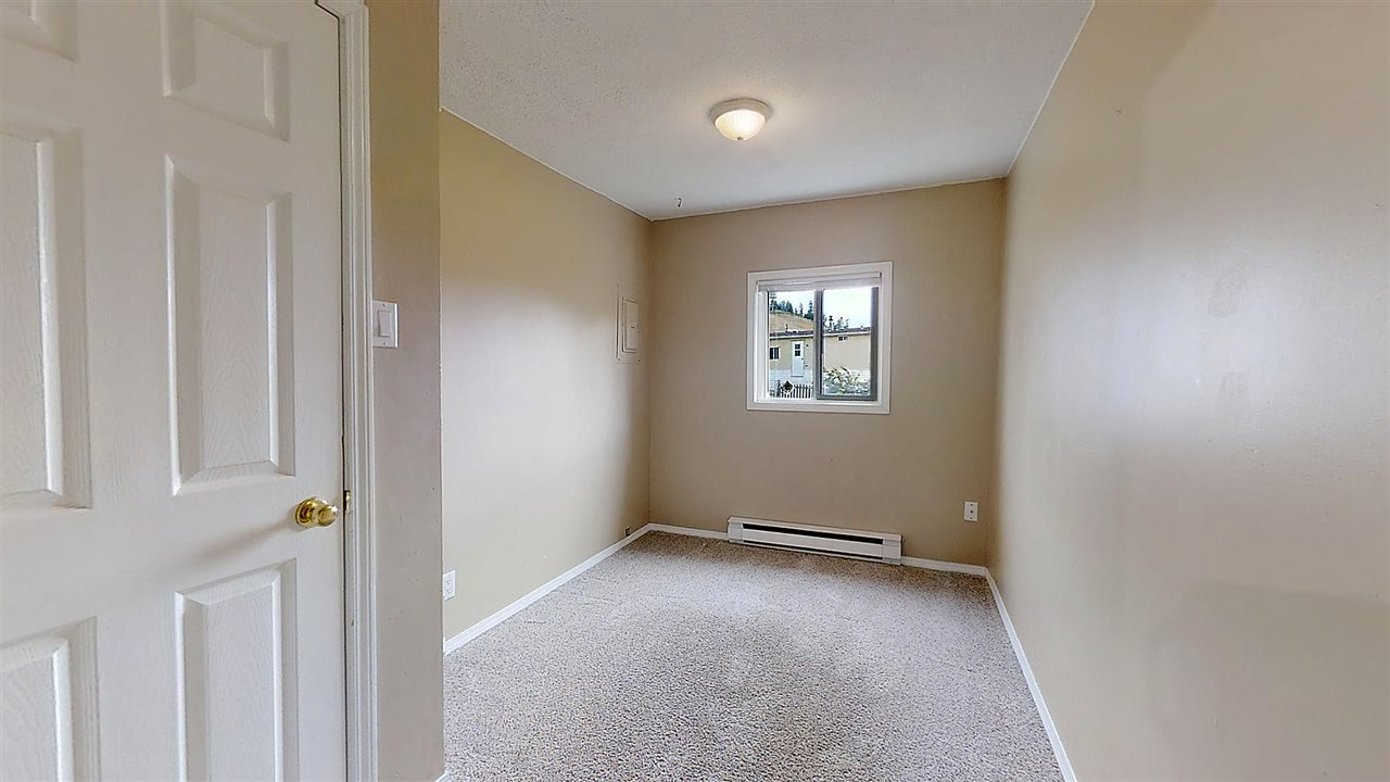 Photo 9: Photos: 2889 MEYER Road in Prince George: Mount Alder House for sale (PG City North (Zone 73))  : MLS®# R2389708