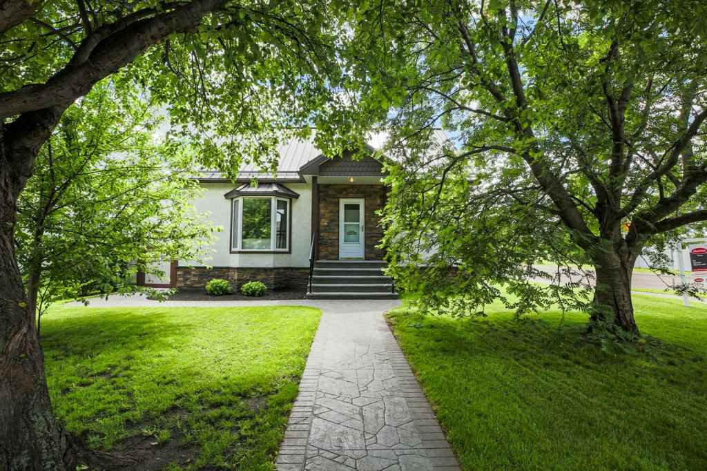 Main Photo: 9547 69 Avenue in Edmonton: Zone 17 House for sale : MLS®# E4202362