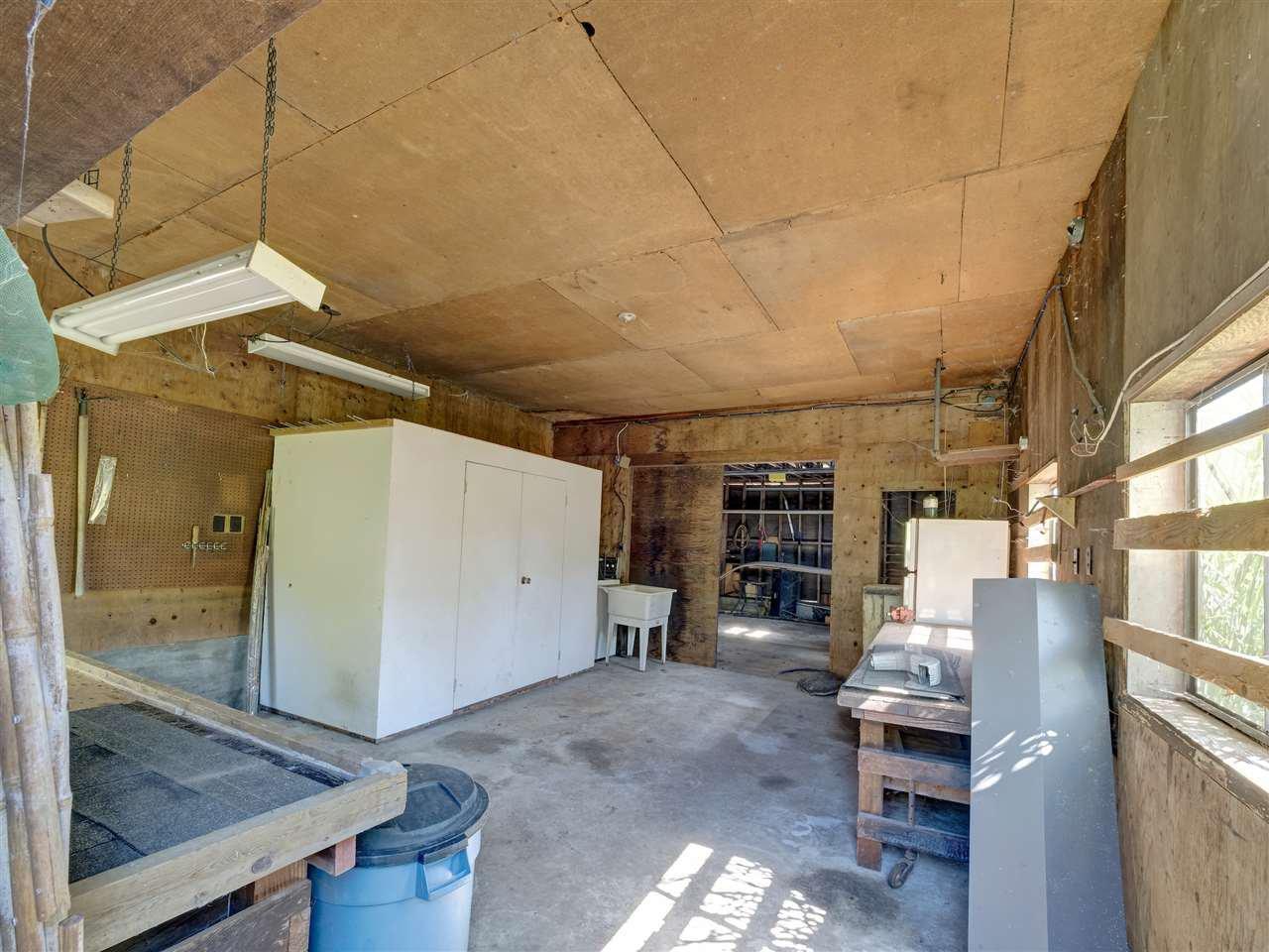 Photo 22: Photos: 5761 MCLAUGHAN Road in Sechelt: Sechelt District House for sale (Sunshine Coast)  : MLS®# R2479077