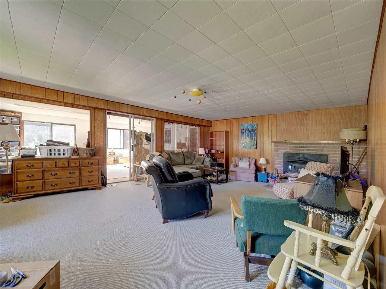 Photo 14: Photos: 5761 MCLAUGHAN Road in Sechelt: Sechelt District House for sale (Sunshine Coast)  : MLS®# R2479077