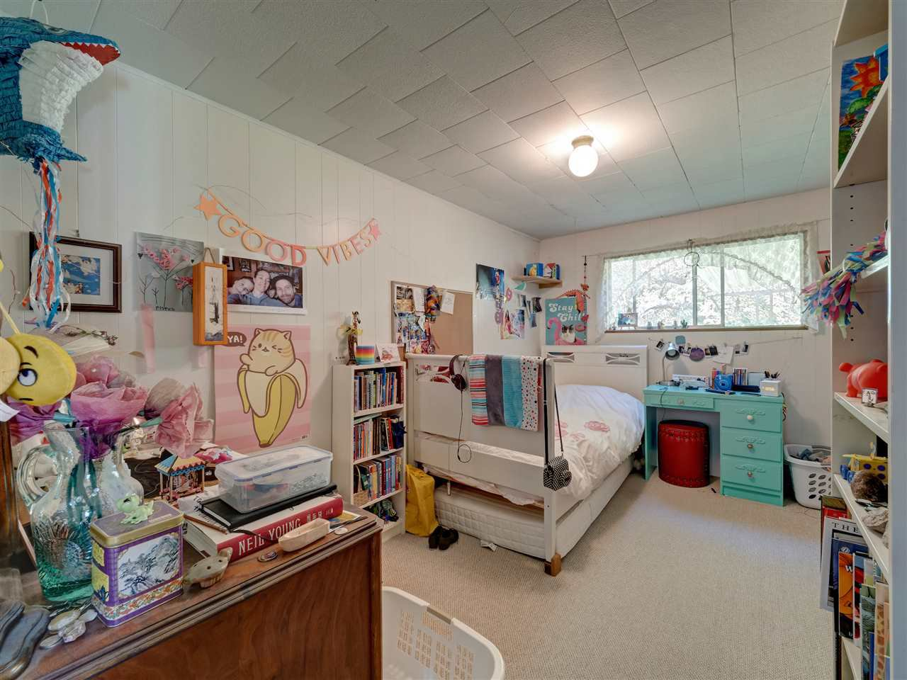 Photo 19: Photos: 5761 MCLAUGHAN Road in Sechelt: Sechelt District House for sale (Sunshine Coast)  : MLS®# R2479077
