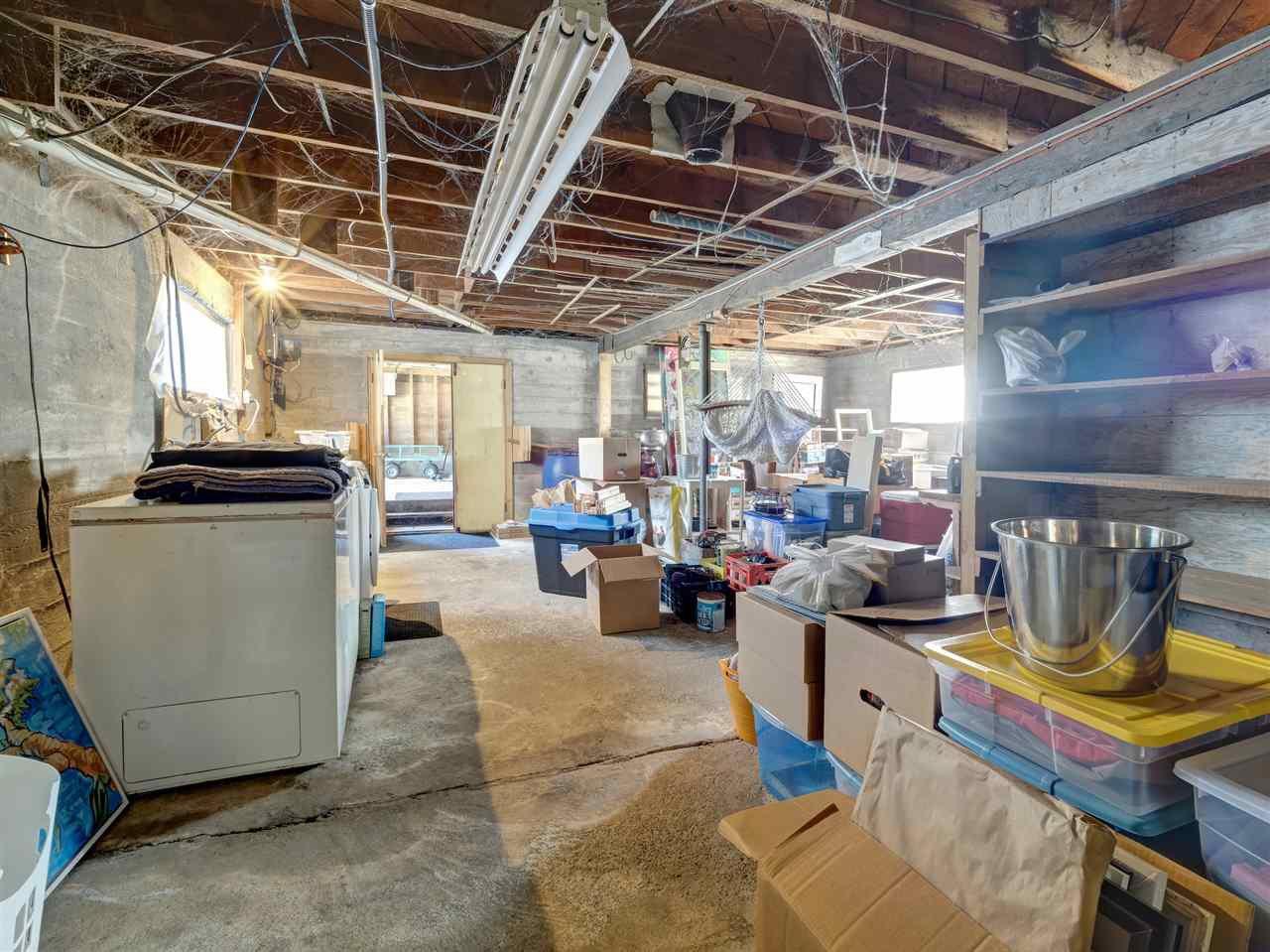 Photo 23: Photos: 5761 MCLAUGHAN Road in Sechelt: Sechelt District House for sale (Sunshine Coast)  : MLS®# R2479077