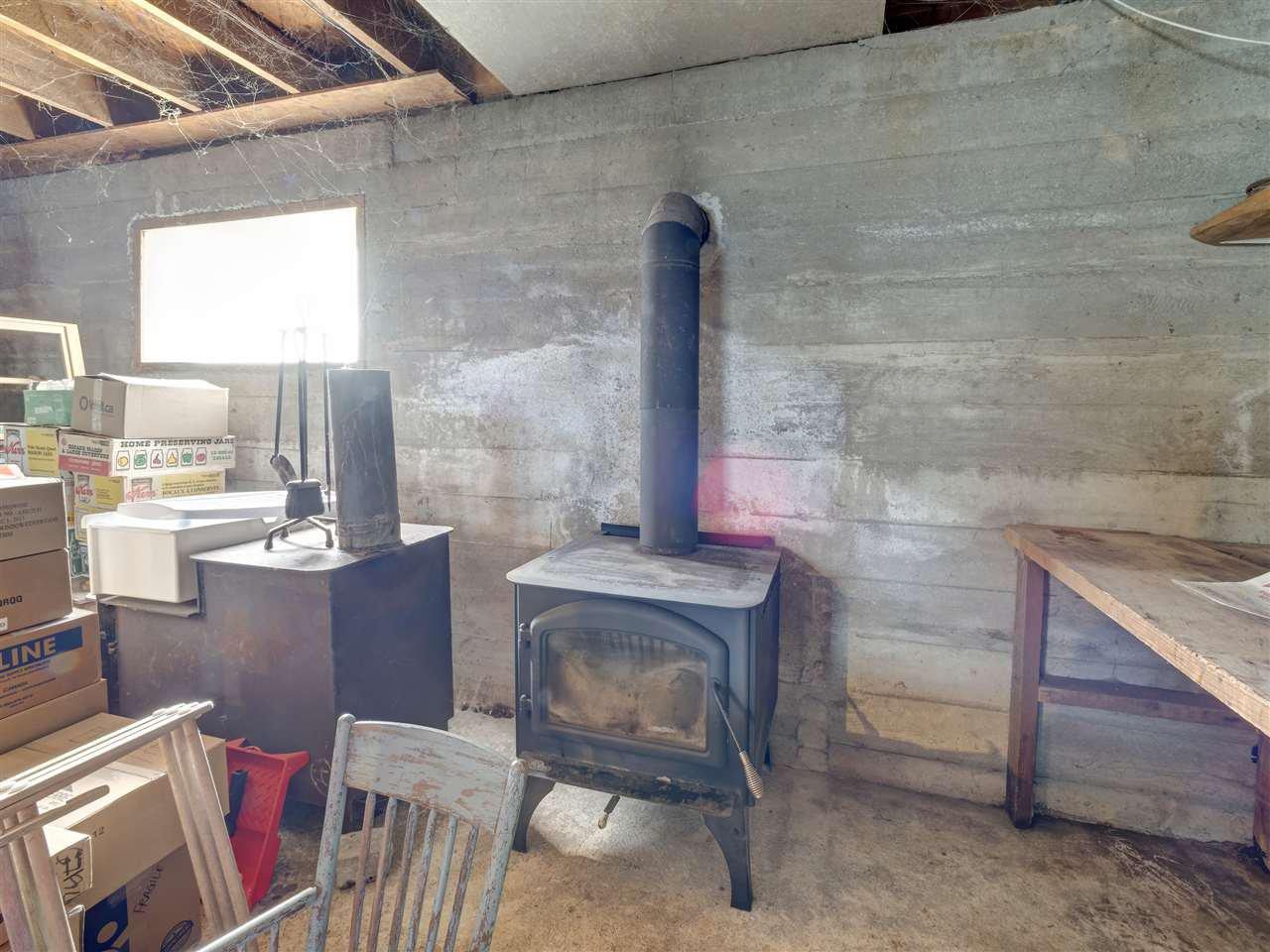 Photo 20: Photos: 5761 MCLAUGHAN Road in Sechelt: Sechelt District House for sale (Sunshine Coast)  : MLS®# R2479077