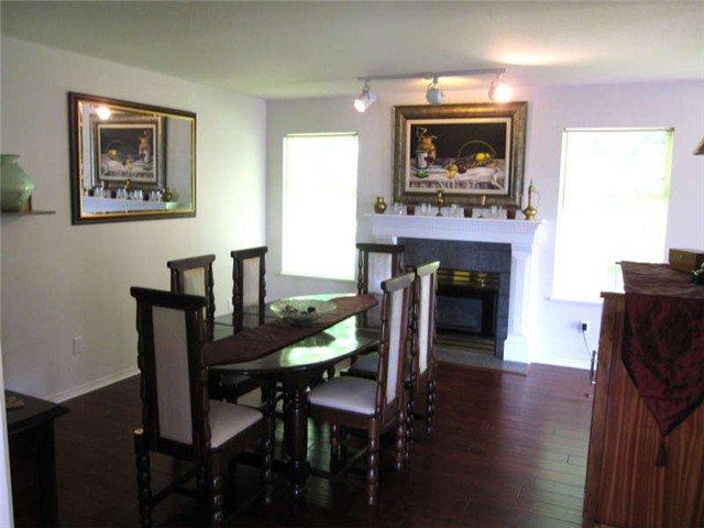 Photo 5: Photos: 12280 202ND Street in Maple Ridge: Northwest Maple Ridge House for sale : MLS®# V901383