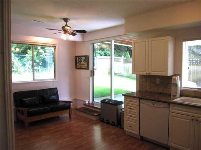 Photo 10: Photos: 12280 202ND Street in Maple Ridge: Northwest Maple Ridge House for sale : MLS®# V901383