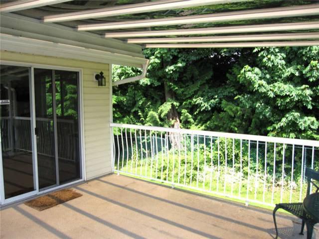 Photo 7: Photos: 12280 202ND Street in Maple Ridge: Northwest Maple Ridge House for sale : MLS®# V901383