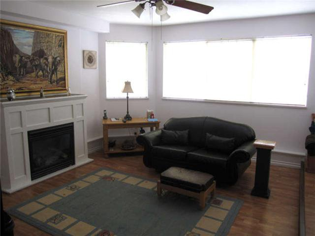 Photo 8: Photos: 12280 202ND Street in Maple Ridge: Northwest Maple Ridge House for sale : MLS®# V901383