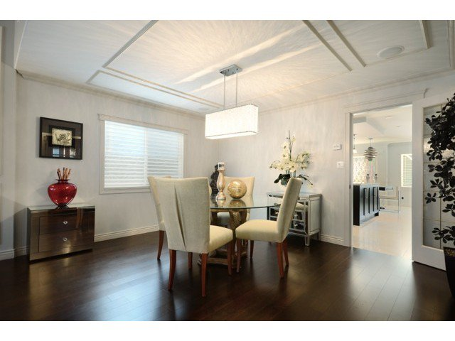 Photo 6: Photos: 3018 ELLERSLIE Avenue in Burnaby: Montecito House for sale (Burnaby North)  : MLS®# V1043857