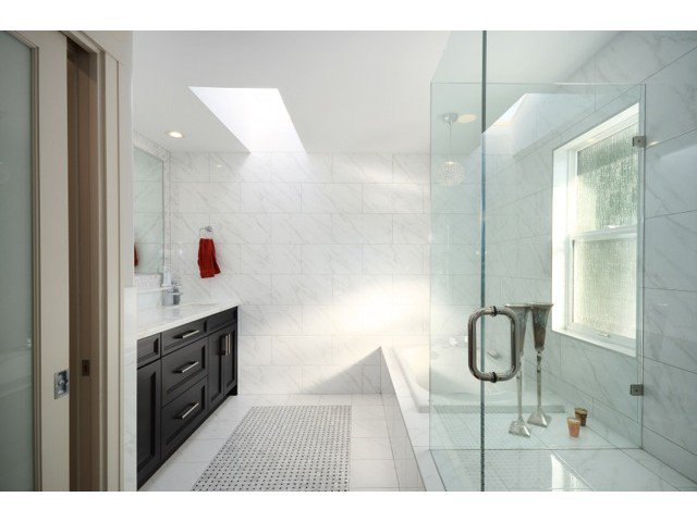 Photo 14: Photos: 3018 ELLERSLIE Avenue in Burnaby: Montecito House for sale (Burnaby North)  : MLS®# V1043857