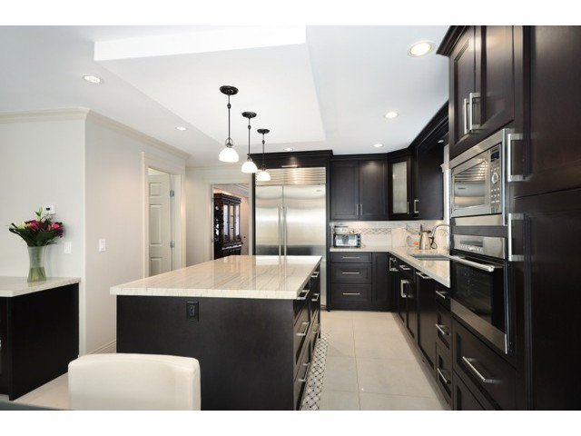 Photo 8: Photos: 3018 ELLERSLIE Avenue in Burnaby: Montecito House for sale (Burnaby North)  : MLS®# V1043857