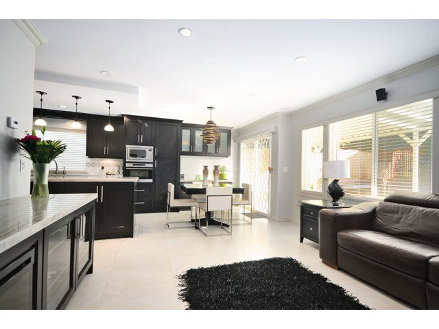 Photo 9: Photos: 3018 ELLERSLIE Avenue in Burnaby: Montecito House for sale (Burnaby North)  : MLS®# V1043857