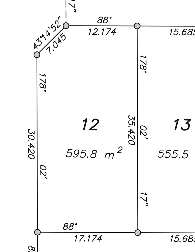 """Main Photo: LOT 12 AURORA Way in Gibsons: Gibsons & Area Land for sale in """"AURORA WEST"""" (Sunshine Coast)  : MLS®# R2016977"""