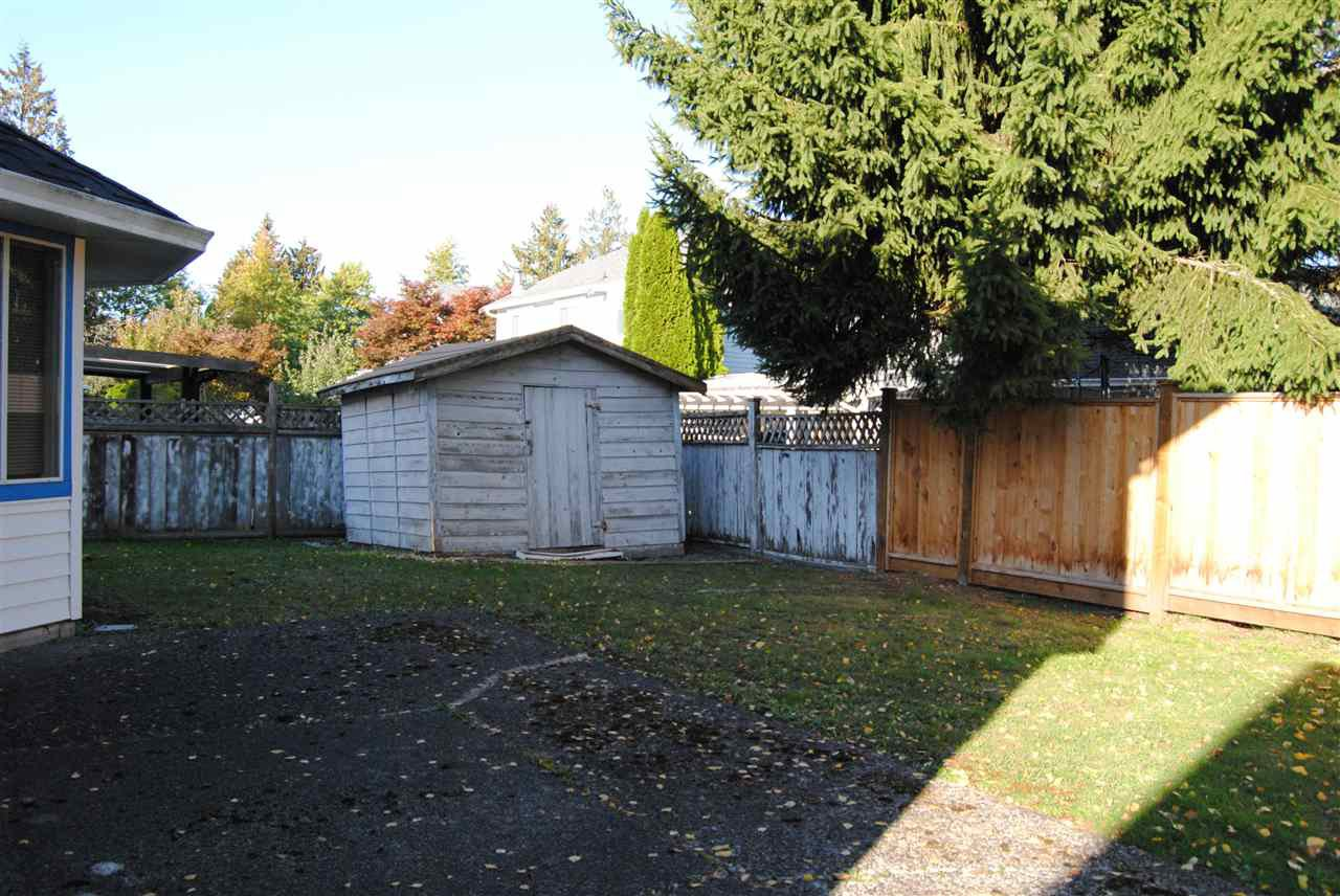 Photo 17: Photos: 9664 151 Street in Surrey: Guildford House for sale (North Surrey)  : MLS®# R2132155