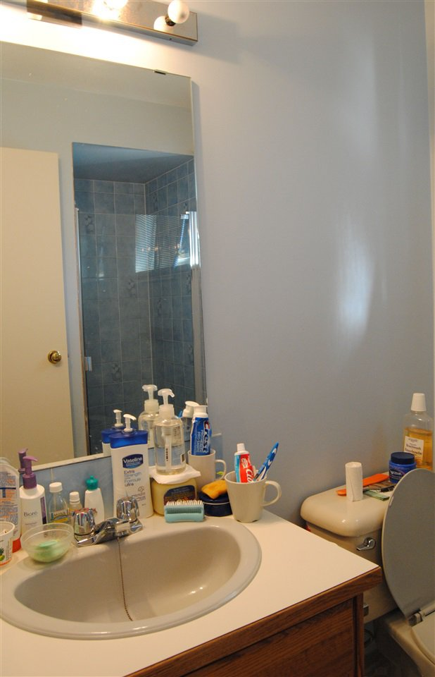 Photo 13: Photos: 9664 151 Street in Surrey: Guildford House for sale (North Surrey)  : MLS®# R2132155