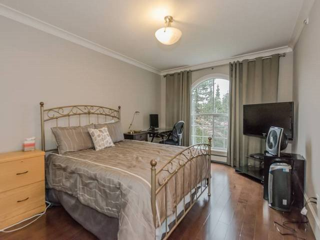 Photo 19: Photos: 6850 BEECHWOOD Street in Vancouver: S.W. Marine House for sale (Vancouver West)  : MLS®# R2152559