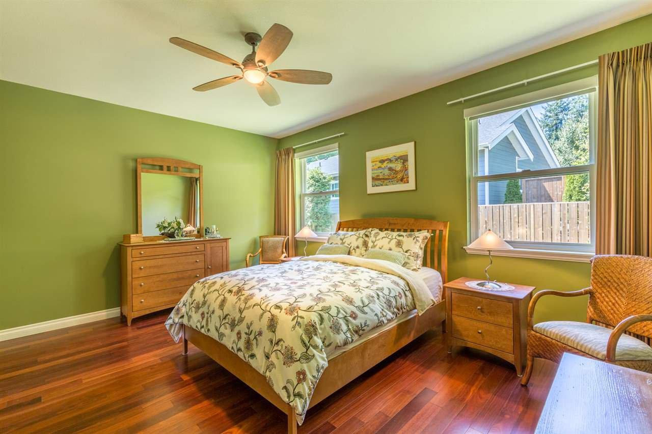 Photo 9: Photos: 5573 NICKERSON Road in Sechelt: Sechelt District House for sale (Sunshine Coast)  : MLS®# R2191954