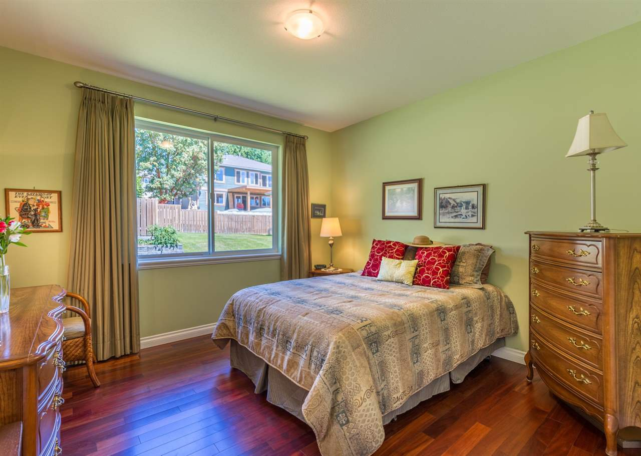 Photo 11: Photos: 5573 NICKERSON Road in Sechelt: Sechelt District House for sale (Sunshine Coast)  : MLS®# R2191954