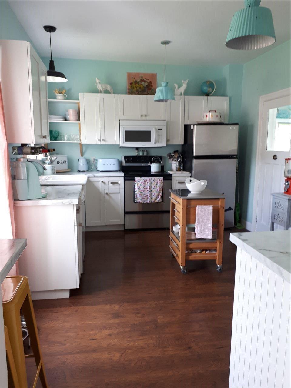 Photo 10: Photos: 27 Elm Street in New Glasgow: 106-New Glasgow, Stellarton Residential for sale (Northern Region)  : MLS®# 202004148