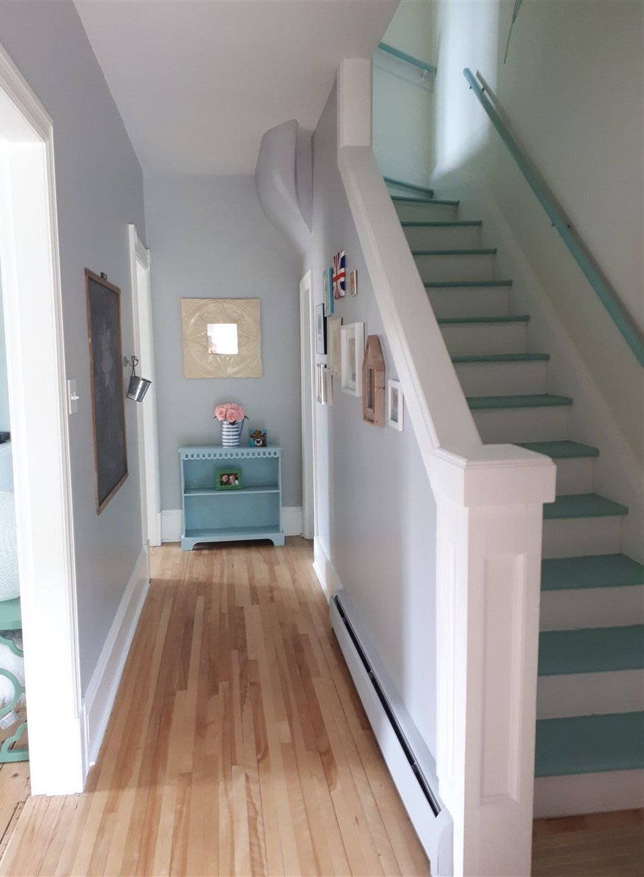Photo 5: Photos: 27 Elm Street in New Glasgow: 106-New Glasgow, Stellarton Residential for sale (Northern Region)  : MLS®# 202004148