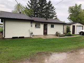 Main Photo: 144 Horbatiuk Drive in Lac Du Bonnet: Single Family Detached for sale (R28)  : MLS®# 202015476