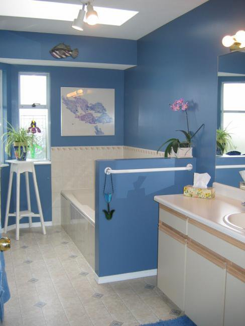 Photo 11: Photos: 11431 4TH Ave in Richmond: Steveston Villlage Home for sale ()  : MLS®# V643311
