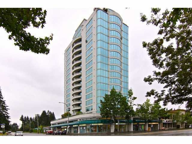 Main Photo: 5 32330 S FRASER Way in Abbotsford: Abbotsford West Commercial for sale : MLS®# F3400697