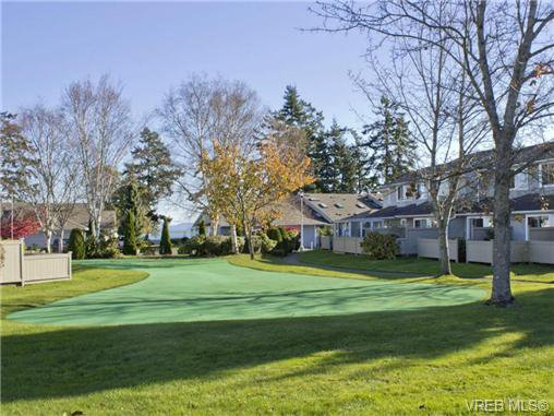 Main Photo: SAANICHTON REAL ESAANICHTON REAL ESTATE = Greater Victoria / Turgoose Home For Sale SOLD With Ann Watley!