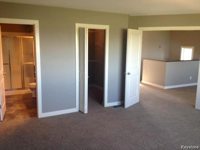 Photo 7: Photos: 147 Seaside Drive in WINNIPEG: Transcona Residential for sale (North East Winnipeg)  : MLS®# 1505229