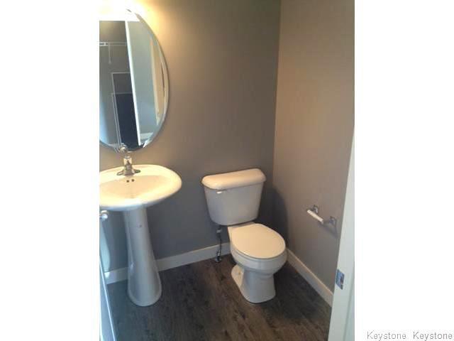 Photo 11: Photos: 147 Seaside Drive in WINNIPEG: Transcona Residential for sale (North East Winnipeg)  : MLS®# 1505229