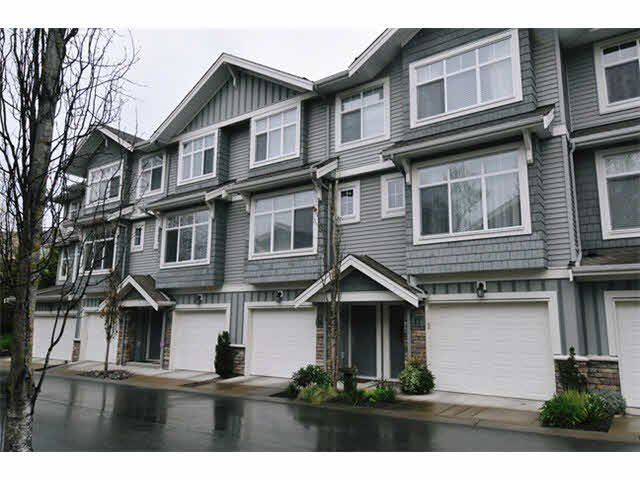Welcome Home to Verigins Ridge built by Wallmark Homes known for thoughtful design and quality construction. This home is perfectly positioned in the complex on a quiet no through road.