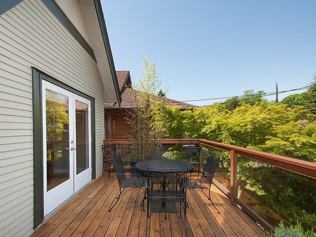 Photo 17: Photos: 3105 W 29TH Avenue in Vancouver: MacKenzie Heights House for sale (Vancouver West)  : MLS®# V1124456
