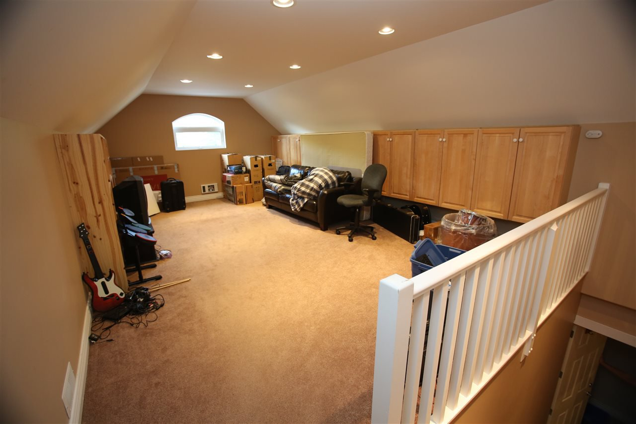Photo 12: Photos: 1243 SUNNYSIDE Road in Gibsons: Gibsons & Area House for sale (Sunshine Coast)  : MLS®# R2079473