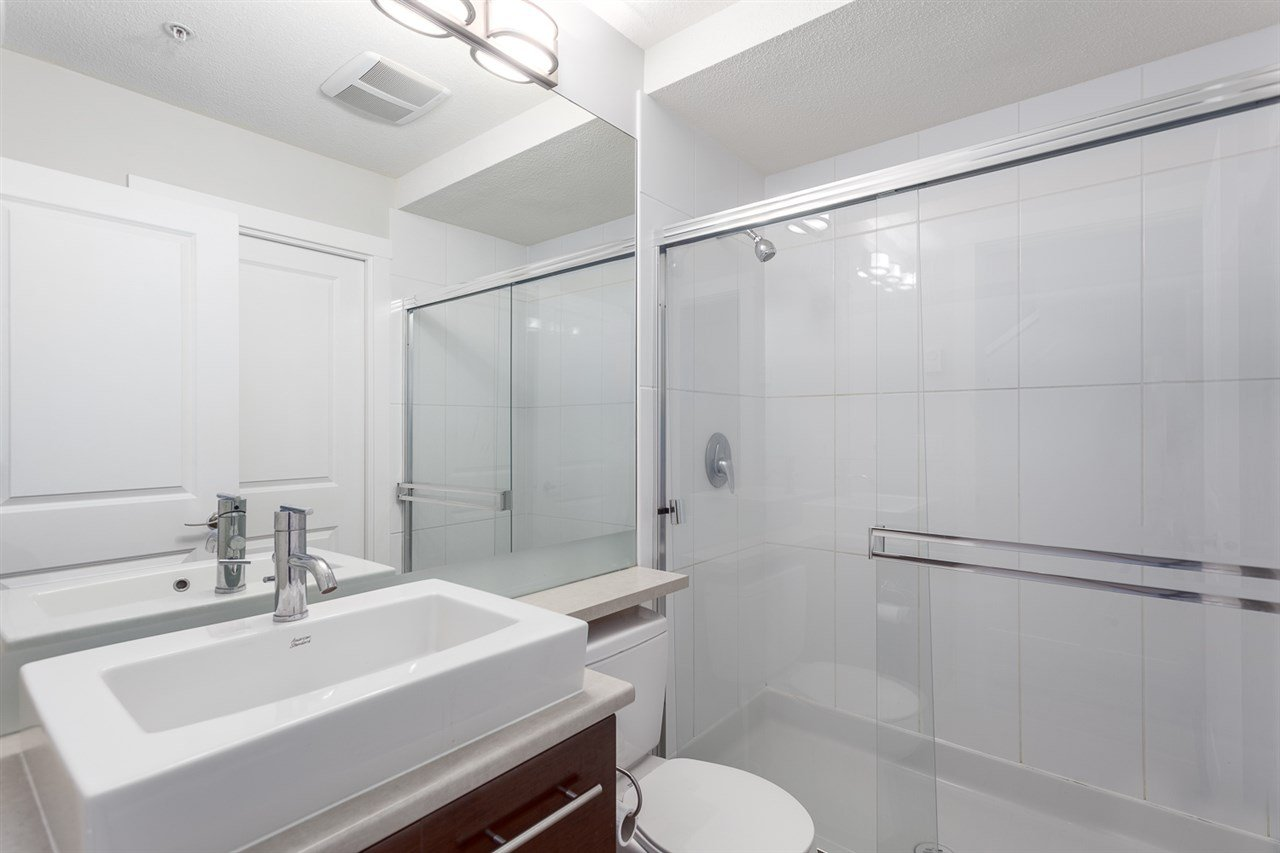 Photo 12: Photos: 3720 WELWYN STREET in Vancouver: Victoria VE Townhouse for sale (Vancouver East)  : MLS®# R2158013