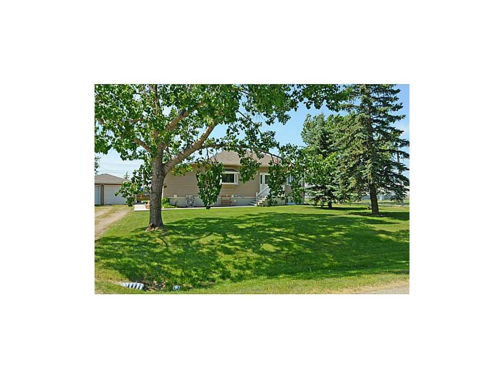 Main Photo: 251 Whitney Street in Langdon: House for sale : MLS®# C3624589