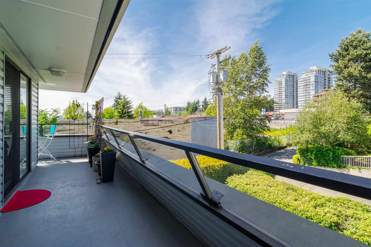 "Photo 17: Photos: 304 1341 GEORGE Street: White Rock Condo for sale in ""Oceanview Apartments"" (South Surrey White Rock)  : MLS®# R2173769"