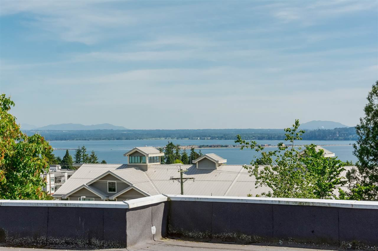 "Photo 20: Photos: 304 1341 GEORGE Street: White Rock Condo for sale in ""Oceanview Apartments"" (South Surrey White Rock)  : MLS®# R2173769"