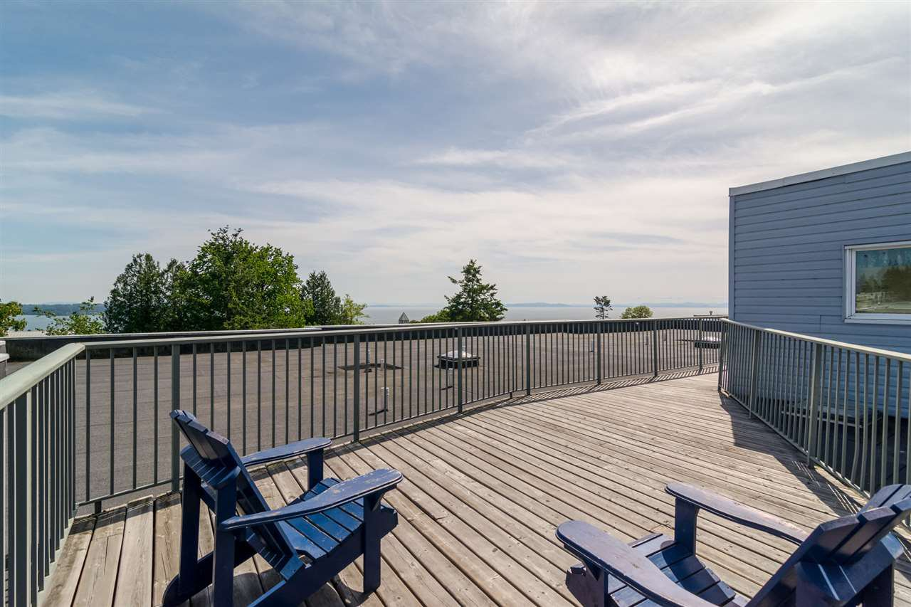 "Photo 19: Photos: 304 1341 GEORGE Street: White Rock Condo for sale in ""Oceanview Apartments"" (South Surrey White Rock)  : MLS®# R2173769"
