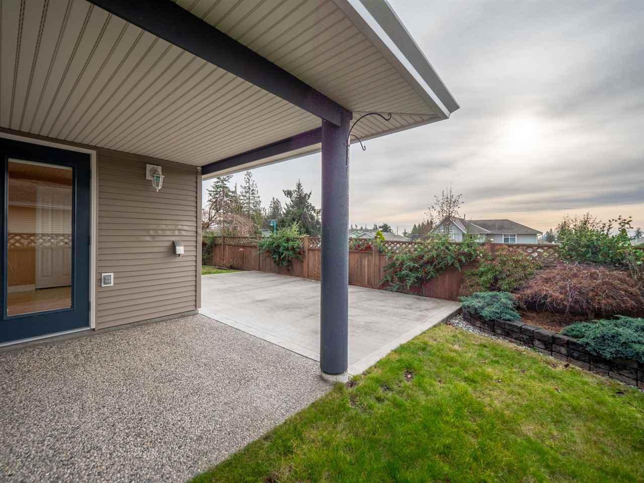 Photo 18: Photos: 5708 EMILY Way in Sechelt: Sechelt District House for sale (Sunshine Coast)  : MLS®# R2328606