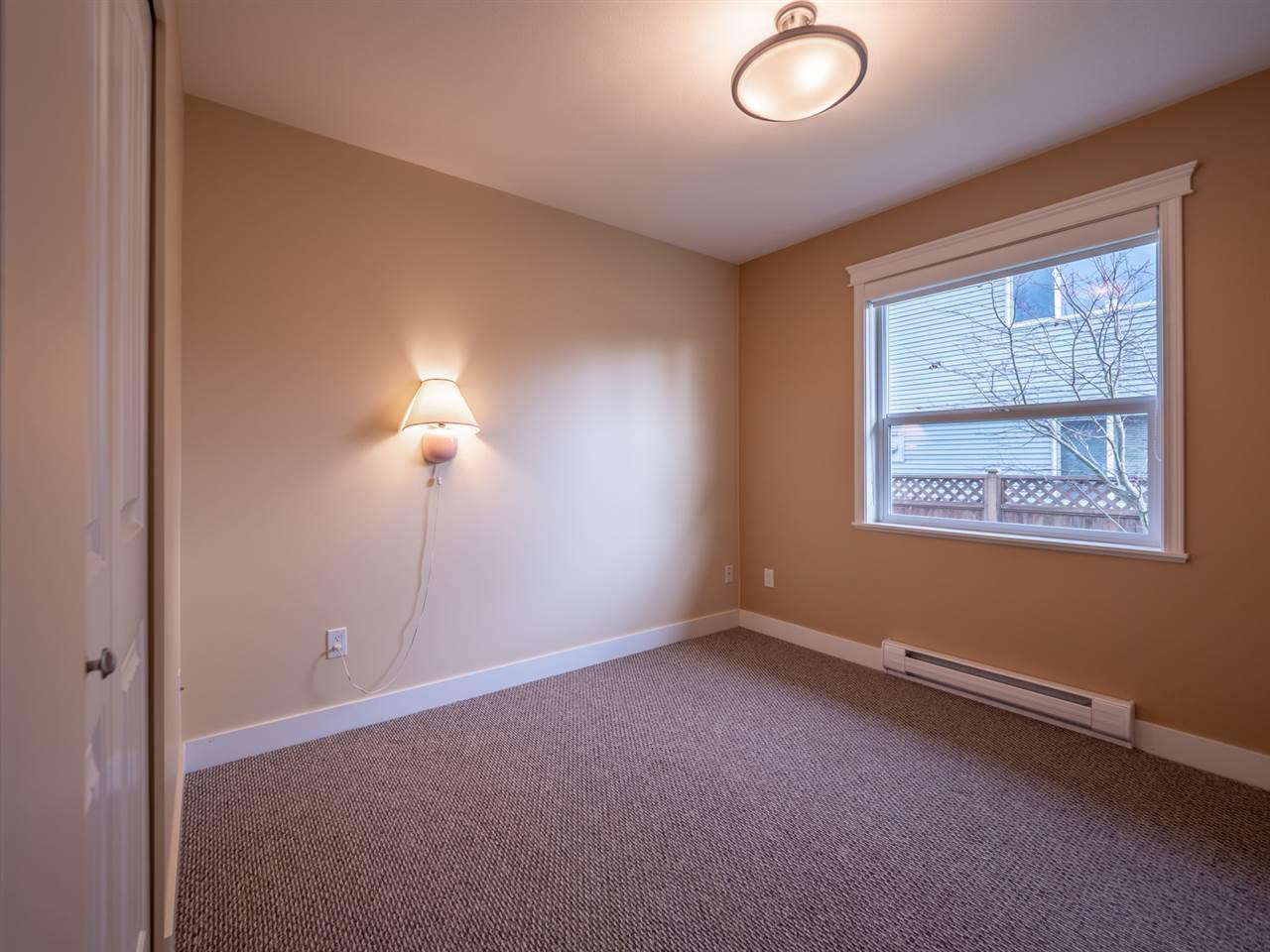 Photo 13: Photos: 5708 EMILY Way in Sechelt: Sechelt District House for sale (Sunshine Coast)  : MLS®# R2328606