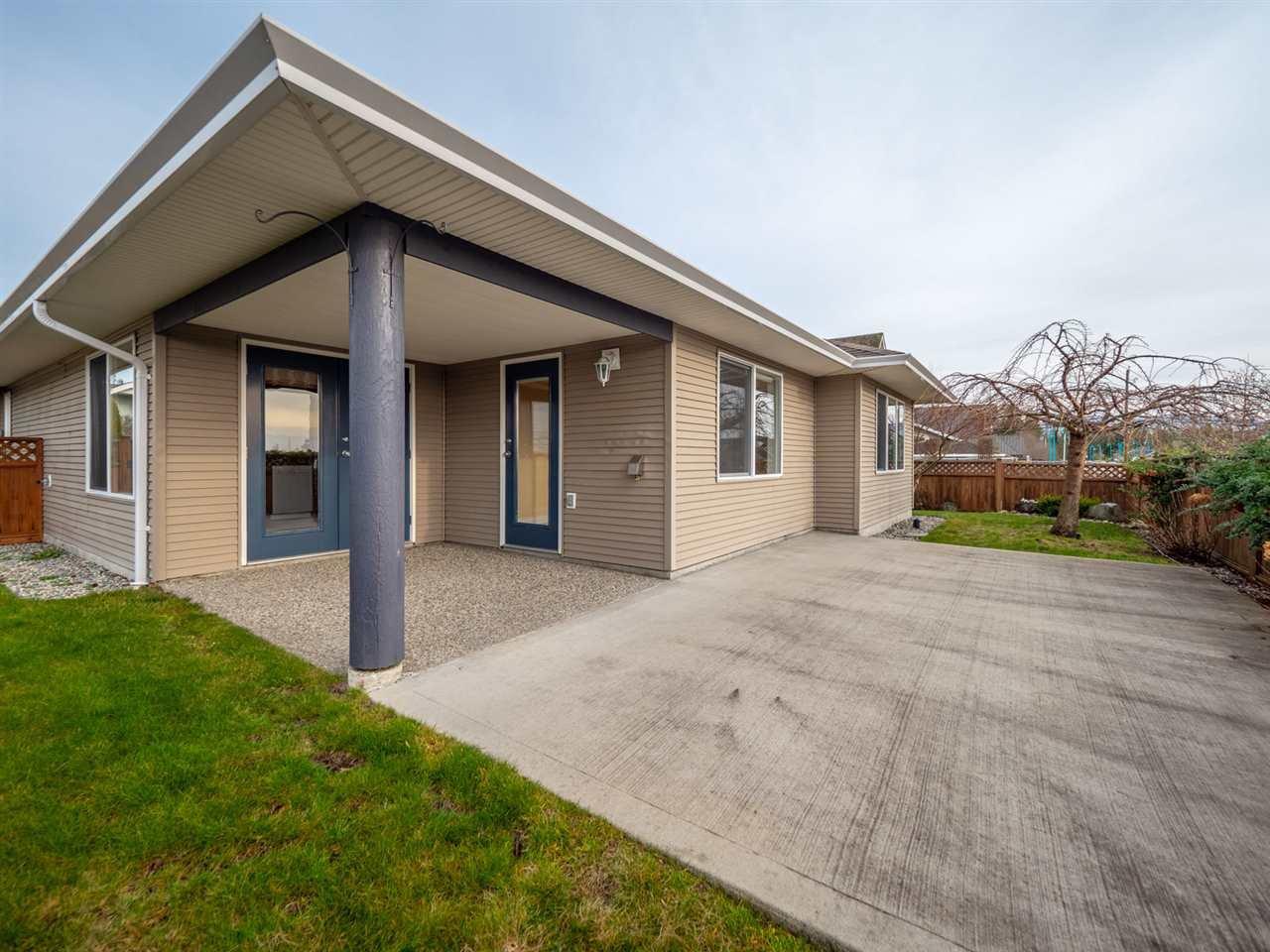 Photo 17: Photos: 5708 EMILY Way in Sechelt: Sechelt District House for sale (Sunshine Coast)  : MLS®# R2328606