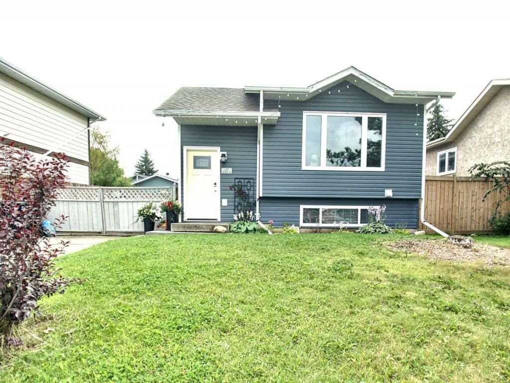Main Photo: 22 Westlake Drive: Spruce Grove House for sale : MLS®# E4169869