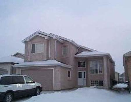 Main Photo: 51 Gateside Way: Residential for sale (Riverbend)  : MLS®# 2518802