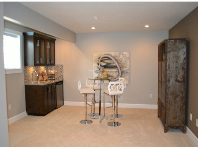 """Photo 10: Photos: 21091 78A Avenue in Langley: Willoughby Heights House for sale in """"YORKSON SOUTH"""" : MLS®# F1326041"""