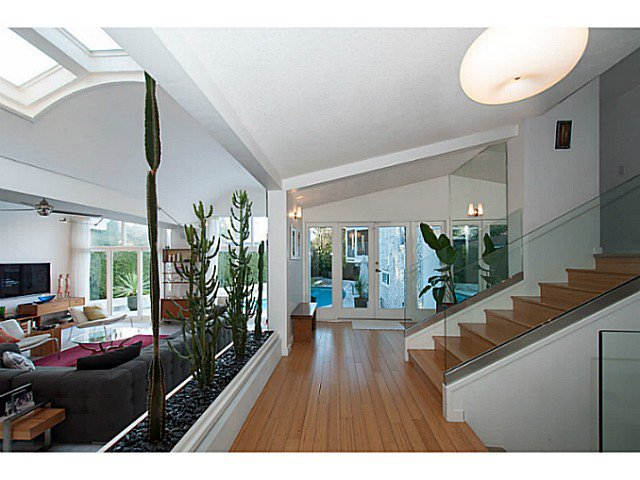 "Main Photo: 4179 SALISH Drive in Vancouver: University VW House for sale in ""Musqueam"" (Vancouver West)  : MLS®# V1102690"