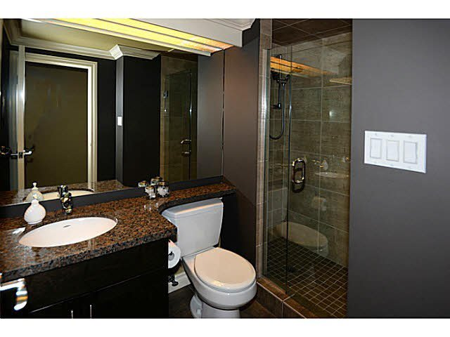 """Photo 15: Photos: 1208 1177 HORNBY Street in Vancouver: Downtown VW Condo for sale in """"LONDON PLACE"""" (Vancouver West)  : MLS®# V1107050"""