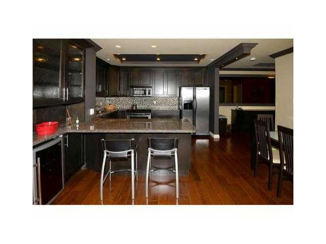 """Photo 9: Photos: 1208 1177 HORNBY Street in Vancouver: Downtown VW Condo for sale in """"LONDON PLACE"""" (Vancouver West)  : MLS®# V1107050"""