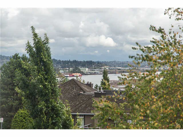 "Photo 22: Photos: 71 MINER Street in NEW WEST: Fraserview NW House for sale in ""GLENBROOKE SOUTH / FRASERVIEW"" (New Westminster)  : MLS®# V1142361"
