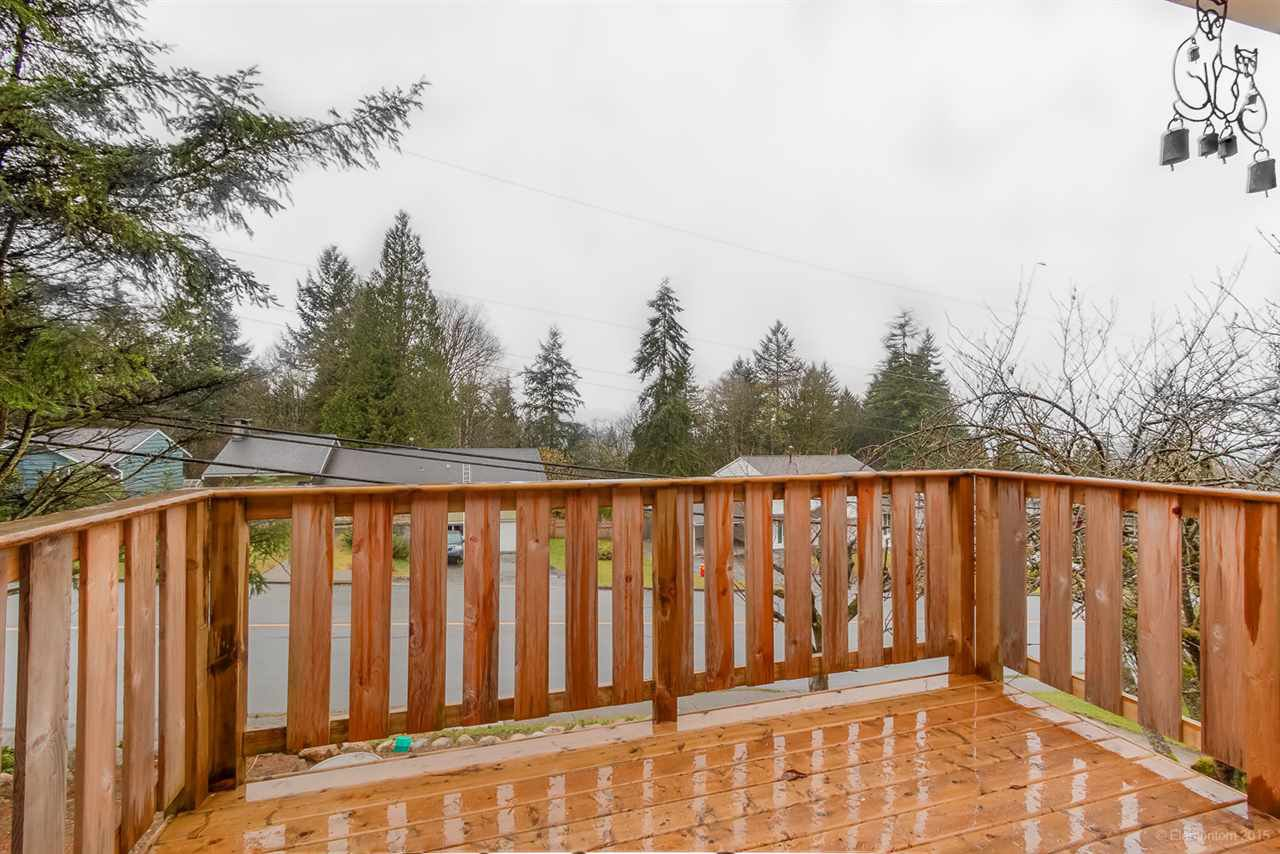 Photo 21: Photos: 923 THERMAL Drive in Coquitlam: Chineside House for sale : MLS®# R2017629