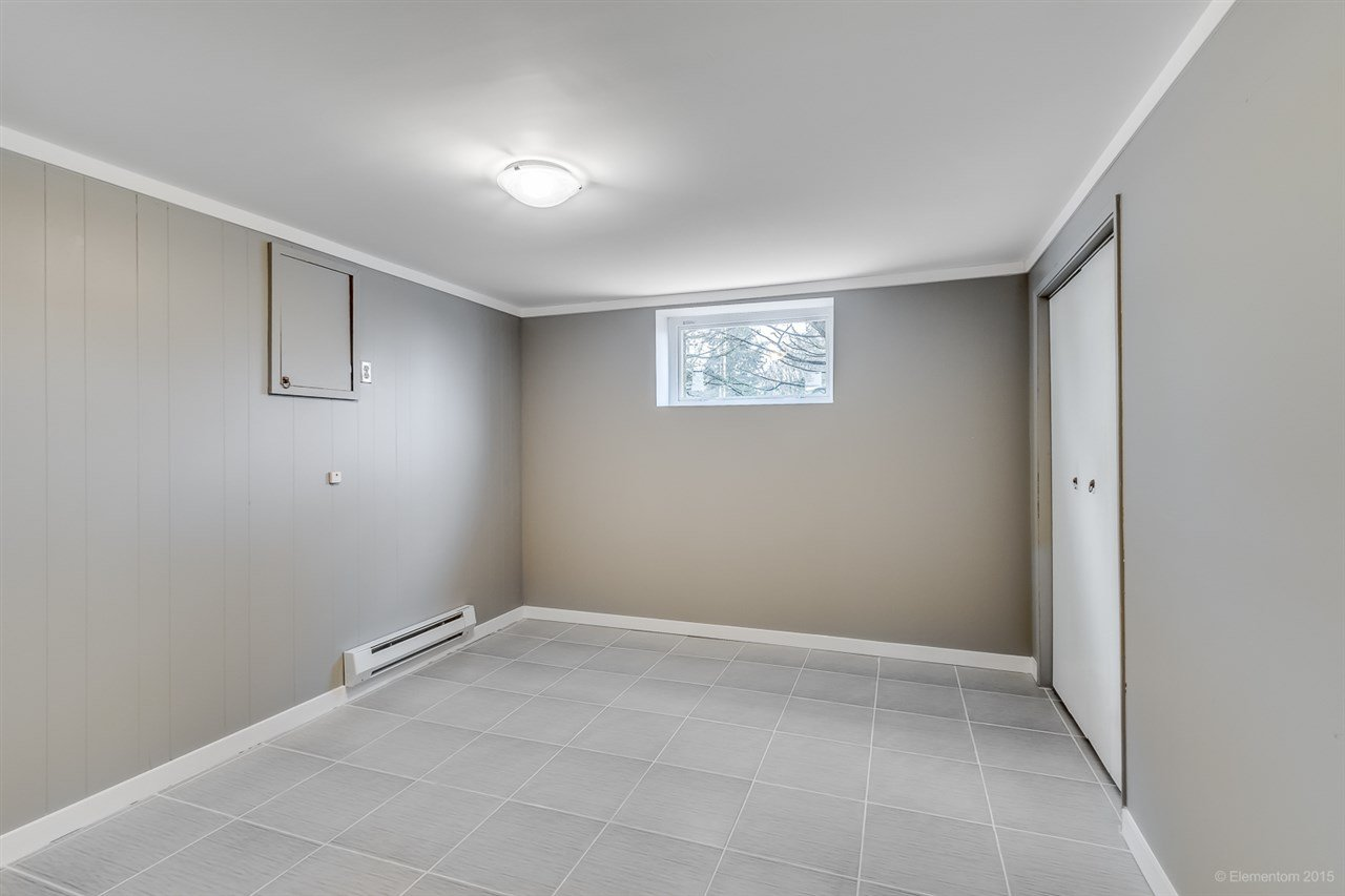 Photo 10: Photos: 923 THERMAL Drive in Coquitlam: Chineside House for sale : MLS®# R2017629